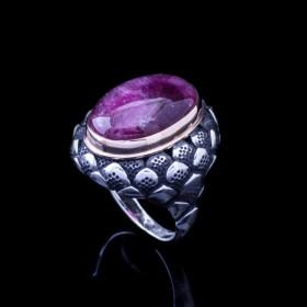 Ring КС871