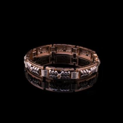Bracelet БР019