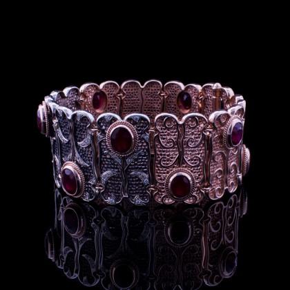 Bracelet БР054