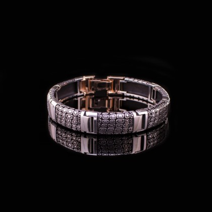 Bracelet БР056