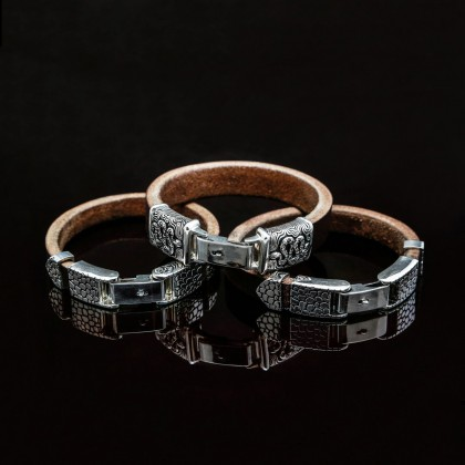 Bracelet Бр042