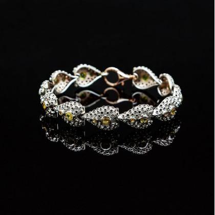 Bracelet Бр046