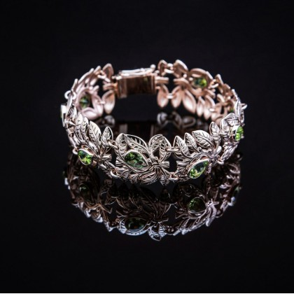 Bracelet Бр036