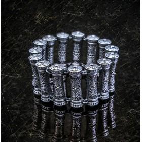 Bracelet Бр034