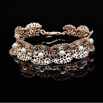 Bracelet Бр043