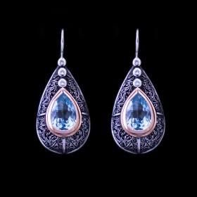 Earring СР816