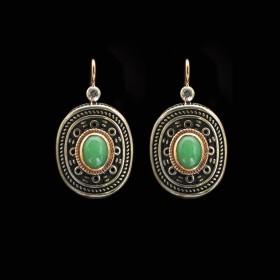 Earrings СР894