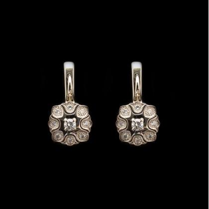 Earring СБ796