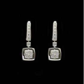 Earring СБ807