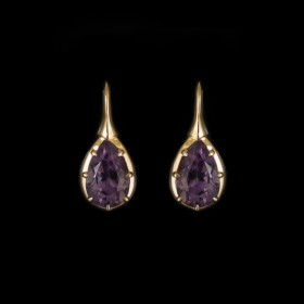 Earrings С1019