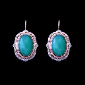 Earring С768