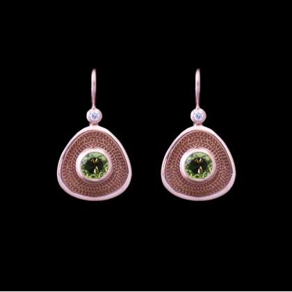 Earring С937