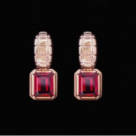 Earring С905