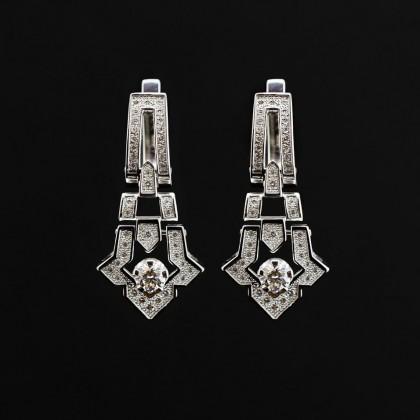 Earring СБ507