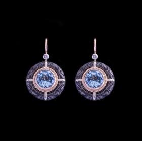 Earring С892