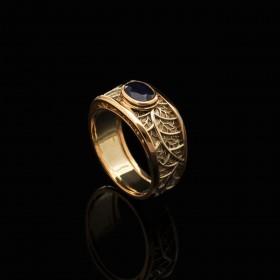 Ring КМ559