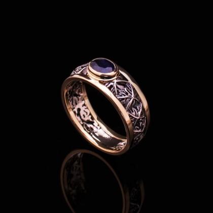 Ring КМ755