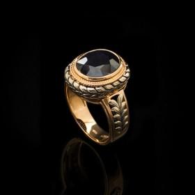 Ring КМ840