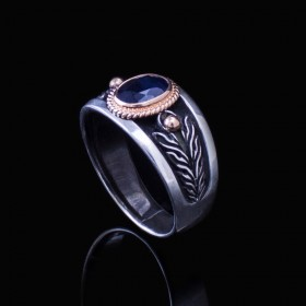 Ring КМ861