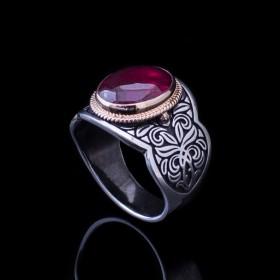 Ring КМ863