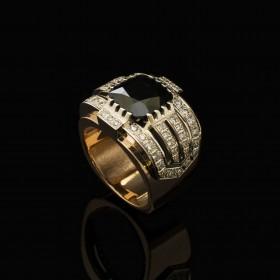 Ring КM866