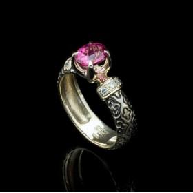 Ring К793