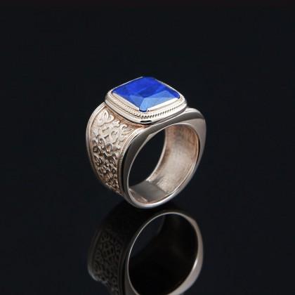 Ring КМ662