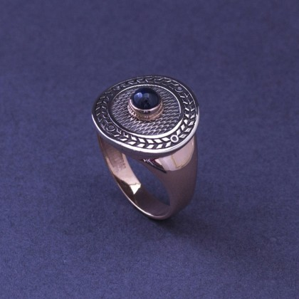 Ring КМ854