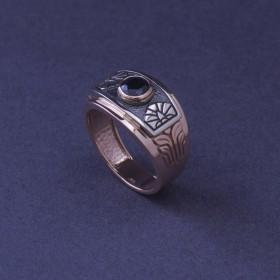 Ring КМ852