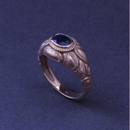 Ring КМ848