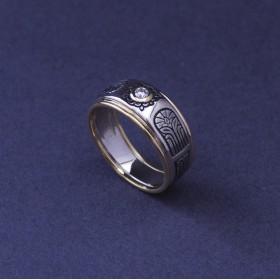 Ring КМ850