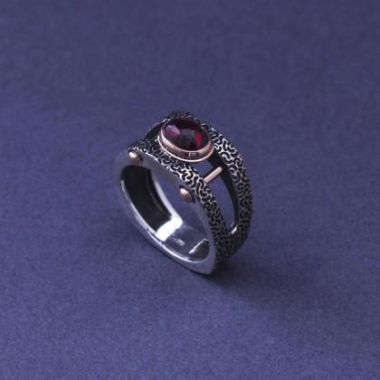 Ring КМ860