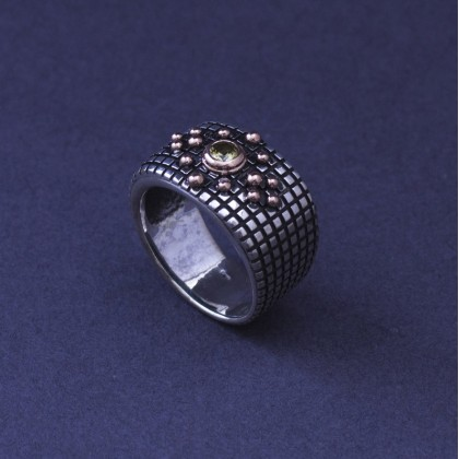 Ring КМ856