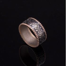 Ring КМ847