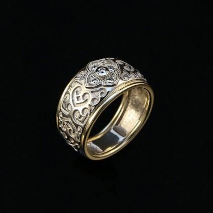 Ring  КМ644