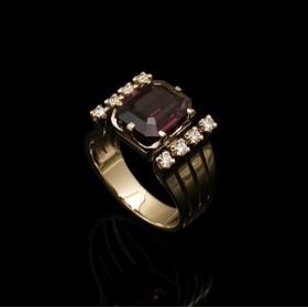 Ring К940