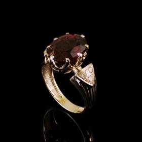 Ring К945