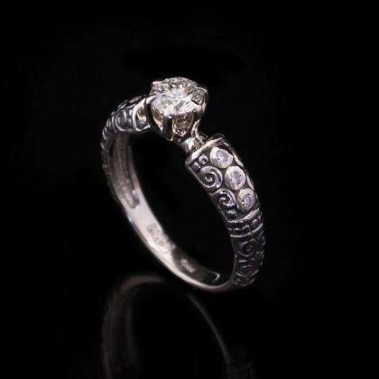 Ring КС863
