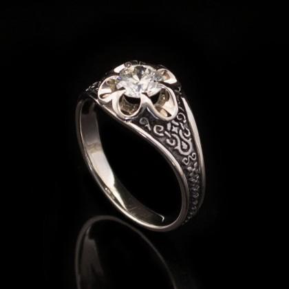 Ring КБ865