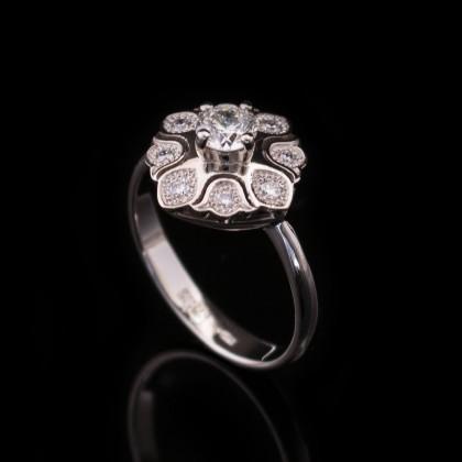 Ring КБ863