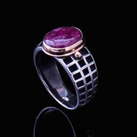 Ring КС856