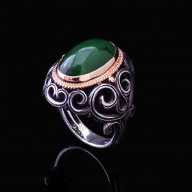 Ring КС869