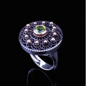 Ring КС879
