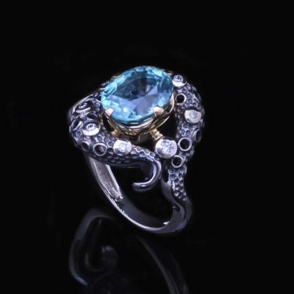 Ring К625