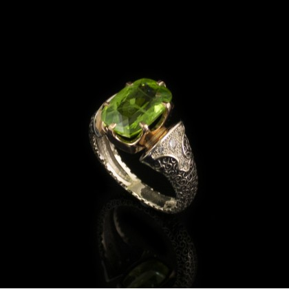 Ring К771