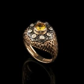 Ring К811