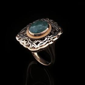 Ring К910