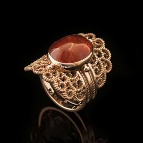 Ring К911