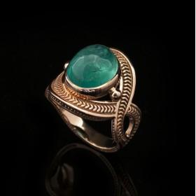 Ring К913