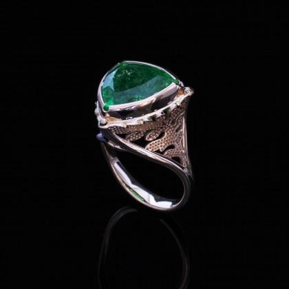 Ring К916